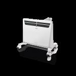 Комплект Ballu Transformer с блоком управления BEC/EVU-M (механический)