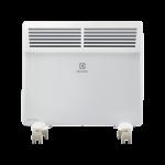 Серия Electrolux ECH/AS MR Air Stream  (Механический)