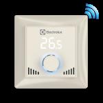 Electrolux ETS-16