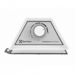 Блок управления конвектора Electrolux