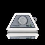Блок управления конвектора Ballu Transformer