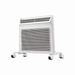 Серия Electrolux серии Air Heat 2