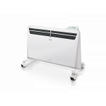 Комплект Ballu Transformer с блоком управления BEC/EVU-E (электронный)