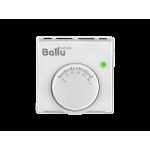 Термостаты и пульты управления Ballu